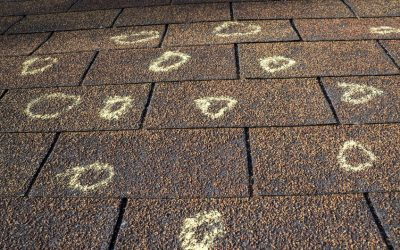 6 Tips to Prepare Your Roof in Austin, Texas for Fall & Winter