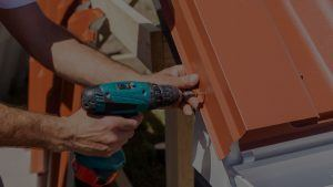 Austin Residential Roofing